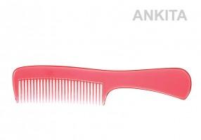 REGULAR HAIR COMB