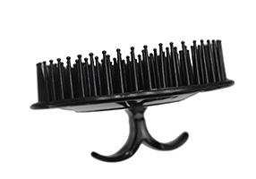 FINGER HAIR COMB
